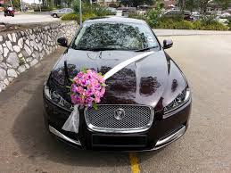 wedding ideas easy wedding car decorations ideas u201a purple u201a sizes