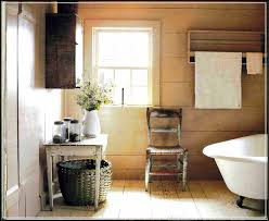 bathroom beautiful country bathroom decorating fresh bathroom