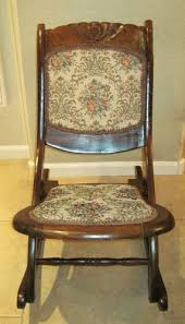 Rocking Chair Antique Styles Gorgeous Antique Rocking Chair Styles And Astounding Rocking Chair