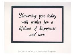 wedding greeting card sayings best 25 quotes for wedding cards ideas on