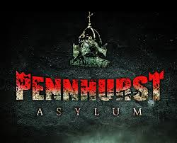 halloween hospital props pennhurst haunted asylum a non stop scarefest playwithdeath com