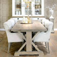 rustic kitchen table and chairs brilliant rustic dining table chairs an effective and in small