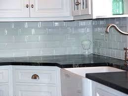tile backsplash design glass tile tiles tile for kitchen backsplash design glass tile backsplash