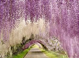 cheap garlands for weddings decorative flowers wreaths wholesaler iaimee sells 1 1 meter