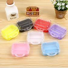 candy containers for favors 18pcs mini suitcase wedding favor boxes souvenirs giveaways candy