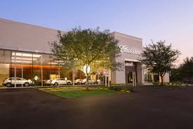 lexus sewell houston gm looks to close 40 of cadillac dealerships