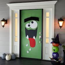 25 front door décorations that you ll shelterness