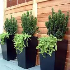 Square Planter Pots by Large Planters Large Plant U0026 Flower Pots U2013 Pots Planters U0026 More