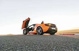 butterfly doors 2015 mclaren 650s spyder review tested photo u0026 image gallery