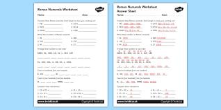 597168047447 thesaurus activity worksheet turn around facts