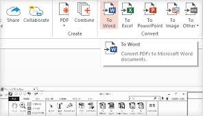 convert pdf to word with acrobat convert pdf to excel convert pdf to excel sheet free zagor club