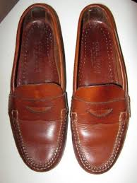 womens brown leather boots sale cole haan womens shoes ebay