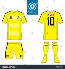 sports jersey template virtren com