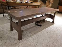 coffee table glamorous slab designs natural wood diy ideas of