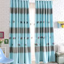 Diy Light Up Vanity Mirror All Home Gallery And Design - Room darkening curtains for kids rooms