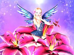 beautiful fairy picture desibucket com