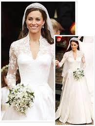 september wedding dresses kate middleton wedding dress wedding dresses