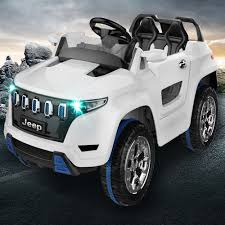 small jeep for kids toy cars for kids to drive toy cars for kids to drive suppliers