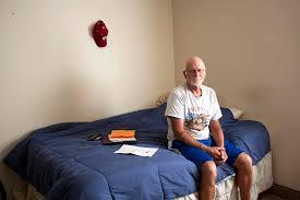 Used Office Furniture Evansville Indiana Donate To Volunteers Of America Of Indiana Volunteers Of America