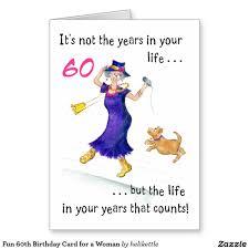 birthday card for 60 year woman pin by susan doan on card ideas card ideas
