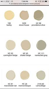 Paint For Office Benjamin Moore Paint For Office Office Inspiration Pinterest