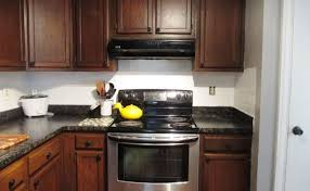 how to apply gel stain to kitchen cabinets gel stain cabinets without sanding ideas roni from the