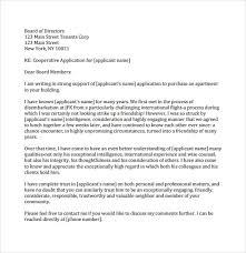 Reference Letter York personal reference letter template 12 sles exles formats