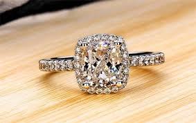 galaxy wedding rings aliexpress buy yhamni 100 925 sterling silver ring jewelry