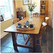 turners timber solid wood flooring green oak beams bespoke