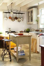 679 best kitchen window images on pinterest home architecture