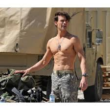 Covert Affairs Blind Guy Celebrity Interview Christopher Gorham On Acting Directing And