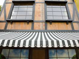 How To Repair An Awning How Often Do You Need To Replace Awnings Fabrics In Singapore