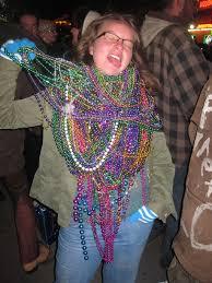 mardi gras bead necklaces are your mardi gras killing you alternet