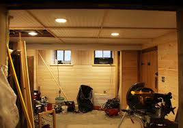 drywall finishing cost tongue and groove ceiling cost pvc