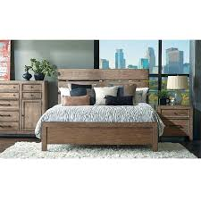 Making A Wooden Bed Platform by 52 Best Statement Bedrooms Images On Pinterest Bedroom Sets