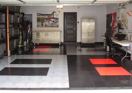 garage flooring archives racedeck