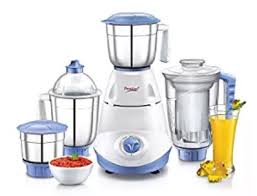 amazon kitchen appliances kitchen appliances up to 50 off from rs 360 amazon