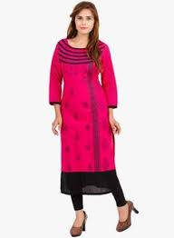 ethniclook clothing for women buy ethniclook women clothing