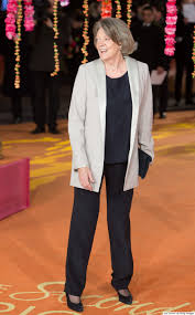 Clothes For Women Over 60 2015 Fashion Trends For Women 50 60 Years Old These Celebrities