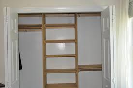 interior qp corner kitchen shelf ideas shelf fantastic ideas