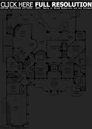 Luxury Mansion Plans Modern Home Designer Luxury House Plans Contemporary Designs Ultra