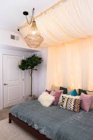 Light For Bedroom Mr Kate Lights Bedroom Goals