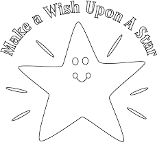 shape coloring pages printable coloring pages