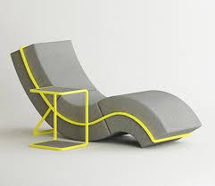 Sofa Curve Curve Frame Sofa Set By Hyung Suk Cho Dezeen