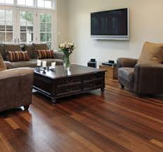 hardwood flooring in columbus oh unbeatable wholesale prices