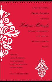 Invitation Cards Chennai Cultural Event Invitation Cards Jpg