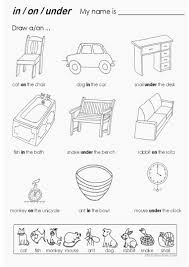 furniture worksheet worksheet free esl printable worksheets made