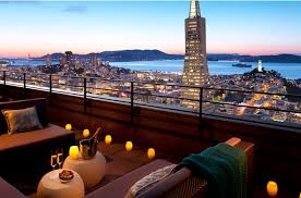 Wedding Venues In San Francisco California Venue Safari