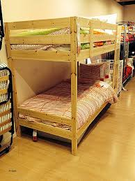 Bunk Beds Reviews Bunk Beds Mydal Bunk Bed Review Awesome Ikea Mydal Bunk Bed Hack