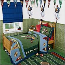 Sports Themed Wall Decor - beautiful spa room decor ideas for hall kitchen bedroom ceiling